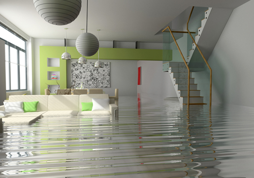 Water Damage Restoration Canyon Country CA